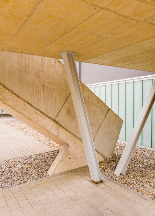cena drewna konstrukcyjnego Lublin