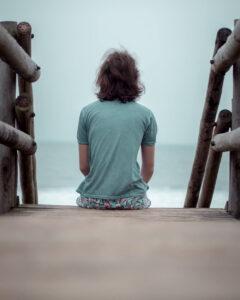 Ile trwa psychoterapia nerwicy