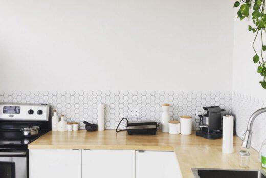 jak się produkuje płytki ceramiczne?