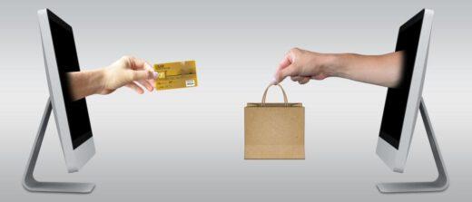 Otwieranie własnego sklepu internetowego - gdzie najlepiej to zrobić?