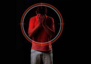 Jak skutecznie leczyć uzależnienie od kropli do nosa?
